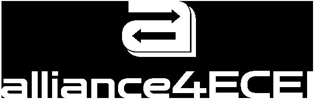 alliance4ECEI-Logo-white