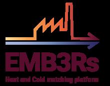 EMB3Rs-Logo