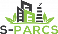 logo-sparcs